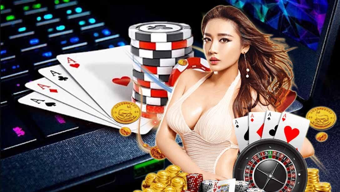 Keuntungan Main Poker Online via Situs Indonesia